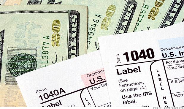 131220155124-tax-break-ending-620xa
