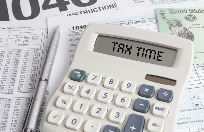tax_time_0