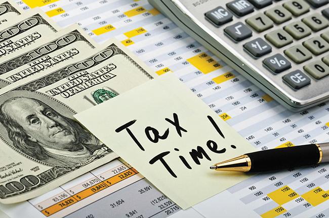 taxesblog